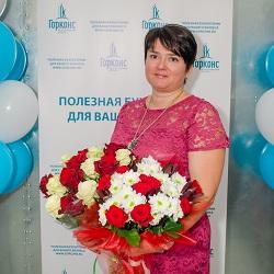 Тимченко_Янина_Юрьевна_генеральный директор1
